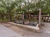 10210 Crumley Ranch Rd - Photo 27