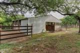 10210 Crumley Ranch Rd - Photo 28