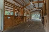 10210 Crumley Ranch Rd - Photo 29
