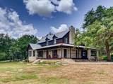 10210 Crumley Ranch Rd - Photo 4