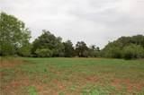 1017 Private Road 3262 - Photo 21