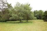1017 Private Road 3262 - Photo 22