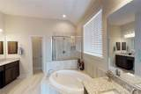 125 White Steppe Way - Photo 8