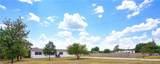 360 Rangeland Rd - Photo 1