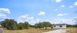 360 Rangeland Rd - Photo 23