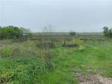 8415 Niederwald Strasse Hwy - Photo 1
