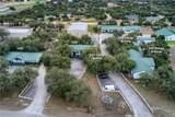 2903 Ranch Road 620 - Photo 22