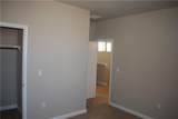 1714 Frontier Valley Dr - Photo 10