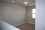 1714 Frontier Valley Dr - Photo 11