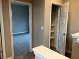 1714 Frontier Valley Dr - Photo 13