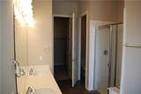 1714 Frontier Valley Dr - Photo 19