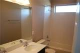 1714 Frontier Valley Dr - Photo 20