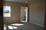 1714 Frontier Valley Dr - Photo 8