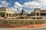 10500 Avery Club Dr - Photo 36