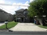 7202 Meador Ave - Photo 1