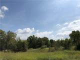 3313 Oak Springs Dr - Photo 1