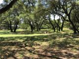 Lot 321 Bobcat Cir - Photo 11