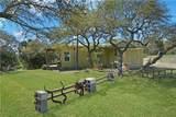 1100 Thompson Ranch Rd - Photo 15