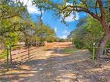 1100 Thompson Ranch Rd - Photo 2