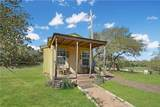 1100 Thompson Ranch Rd - Photo 6