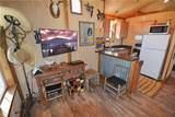 1100 Thompson Ranch Rd - Photo 8