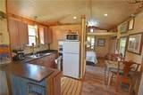 1100 Thompson Ranch Rd - Photo 9