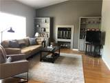 2508 Enfield Rd - Photo 1