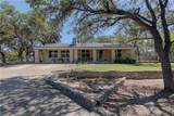 10806 Spring Valley Rd - Photo 1