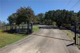 10806 Spring Valley Rd - Photo 3