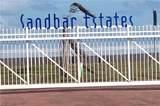 1 Sandbar Ln - Photo 2