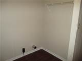 931 55th St - Photo 20
