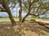 2101 Park View Dr - Photo 8