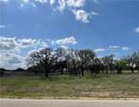 Lot 12 Cloudwood Ranch Rd - Photo 12