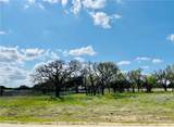 Lot 12 Cloudwood Ranch Rd - Photo 16