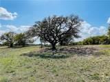 Lot 12 Cloudwood Ranch Rd - Photo 20