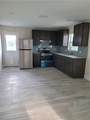 765 Ivy Switch Rd - Photo 10