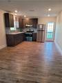 765 Ivy Switch Rd - Photo 2