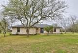 1448 Seminole Trl - Photo 1