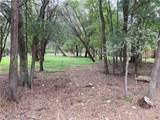 181 Augusta Dr - Photo 2