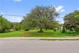 11622 Travis St - Photo 7