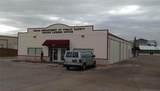 1405 Mormon Mill Rd - Photo 1