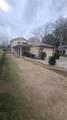 6321 Del Monte Rd - Photo 2