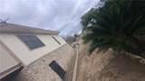 6321 Del Monte Rd - Photo 5