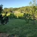 710 Pinkerton Loop - Photo 1