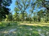 000 Split Oak Rd - Photo 10