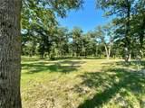000 Split Oak Rd - Photo 11