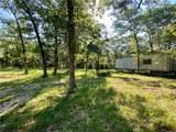 000 Split Oak Rd - Photo 12