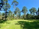 000 Split Oak Rd - Photo 13