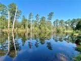 000 Split Oak Rd - Photo 14