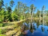 000 Split Oak Rd - Photo 15